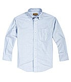 Class Club Gold Label 8-20 Oxford Shirt