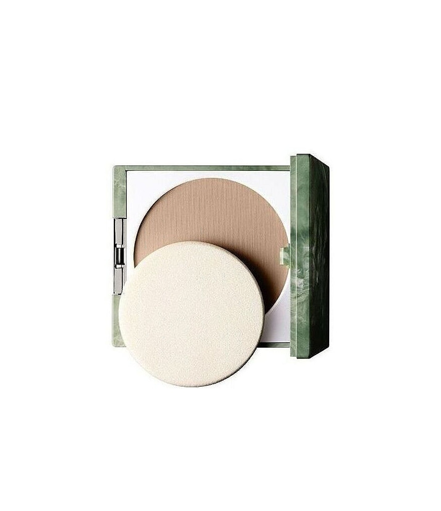 Clinique Almost Powder Makeup Broad Spectrum SPF 15