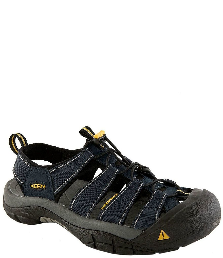 Keen Newport H2 Water Sport Shoes