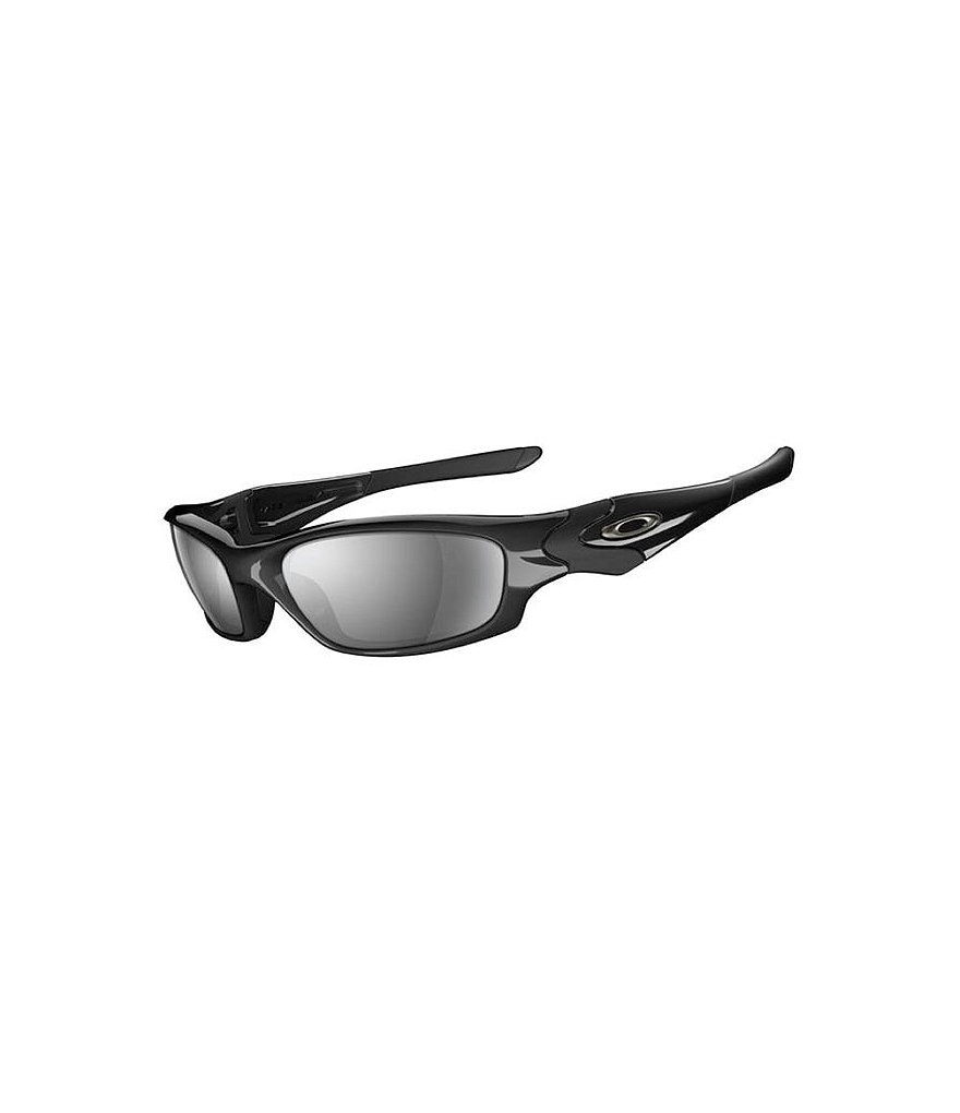Oakley Straight Jacket� Sunglasses