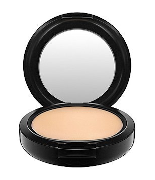 MAC Studio Fix+ Foundation