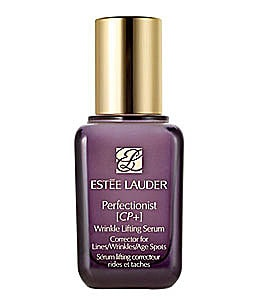 Estee Lauder Perfectionist (Cp+) Wrinkle Lifting Serum