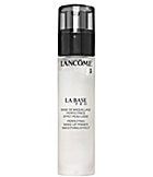 Lancome La Base Pro Perfecting Makeup Primer Smoothing Effect, Oil Free