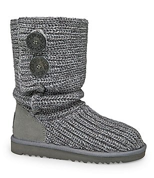 UGG® Cardy Sweater Boots