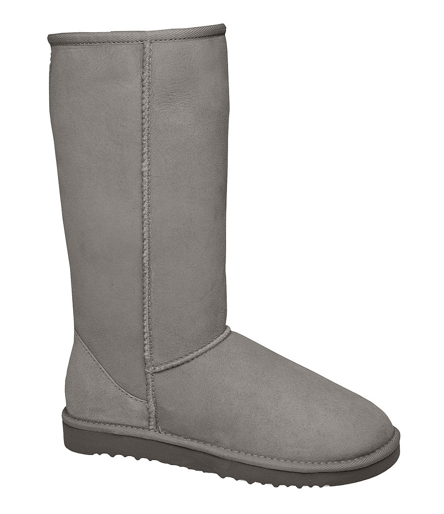 UGG� Classic Tall Boots