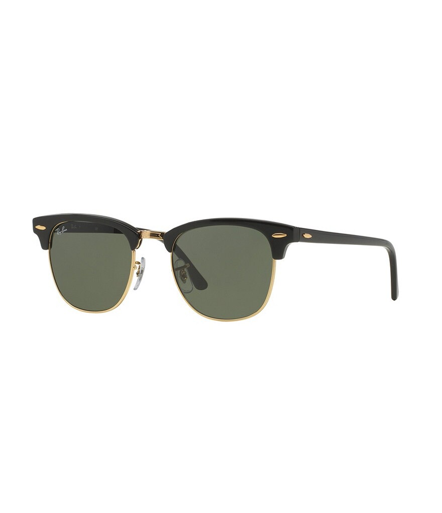 Ray-Ban Clubmaster� Classic Sunglasses
