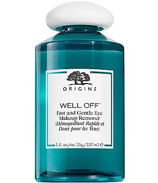 Origins Well Off® Gentle Eye Makeup Remover