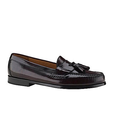 Cole Haan Men's Air Pinch Tassel Loafers