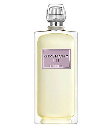Givenchy Givenchy III Eau de Toilette Spray