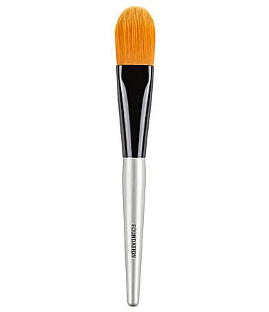 Paula Dorf Perfect Foundation Brush
