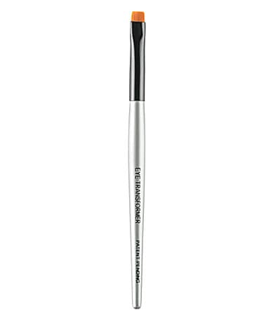 Paula Dorf Eye Transformer Brush