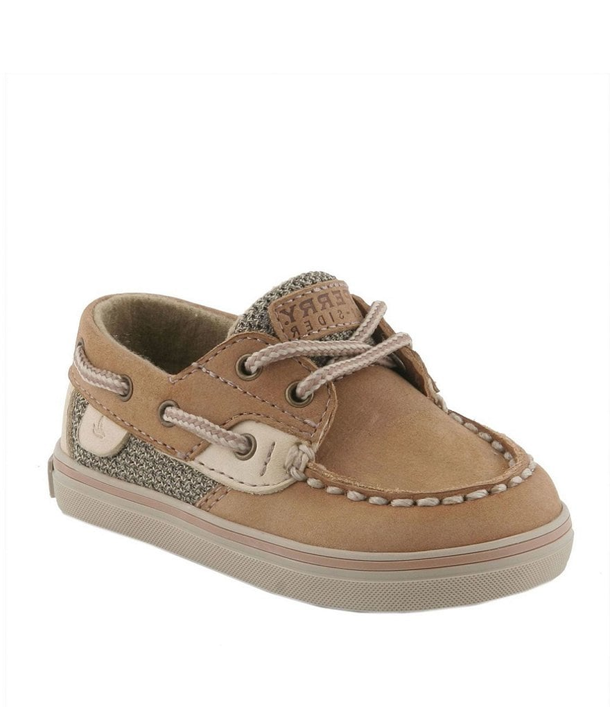 Sperry Top-Sider Bluefish Prewalker Boys´ Boat Shoes