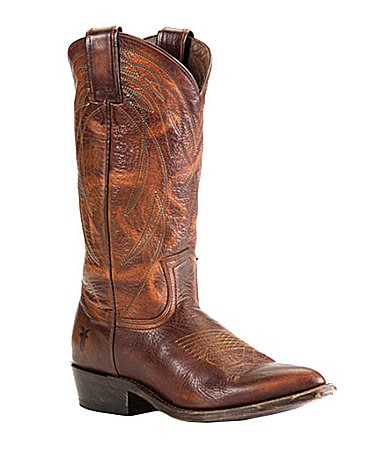 Frye Women�s Billy Pull-On Boots