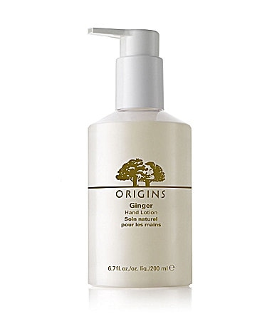 Origins Ginger� Hand Lotion