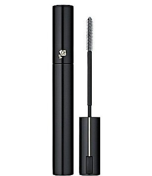 Lancome Oscillation Powermascara