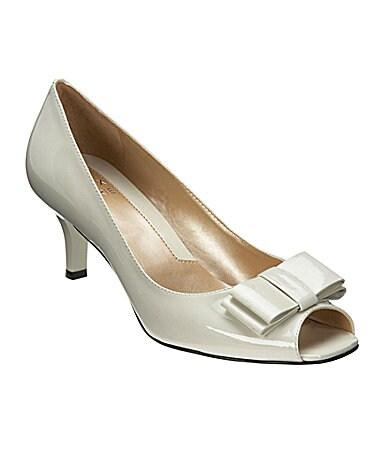 large size heels on sale shoe