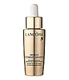 Lancome Absolue Ultimate Night Bx Intense Night Recovery and Replenishing Serum