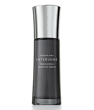 Elizabeth Arden Intervene Timefighting Radiance Serum
