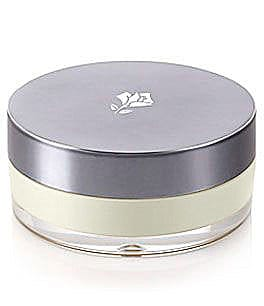 Lancome Ageless Minerale with White Sapphire Complex Skin-Transforming Mineral Powder Foundation SPF 21