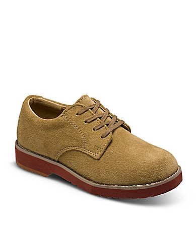 Sperry Top Sider Tevin Boys Shoes