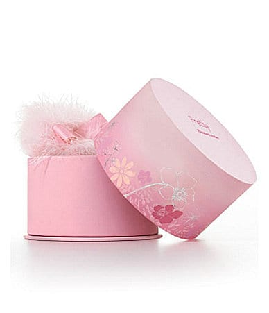 Elizabeth Arden Pretty Body Powder with Puff