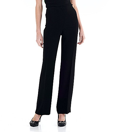 Louben No-Waist Pants