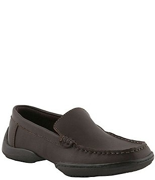 Kenneth Cole Reaction Driving Dime Dress Shoes