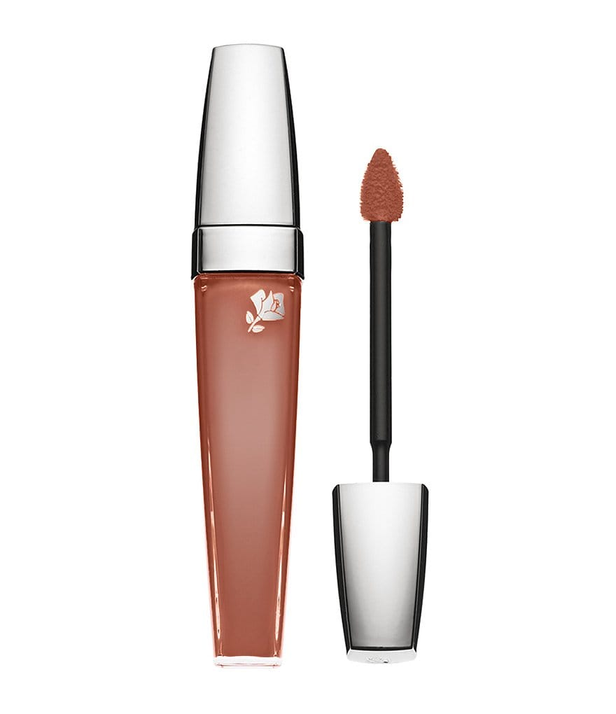 Lancome La Laque Fever Ultimate Lasting Full Color Lipshine