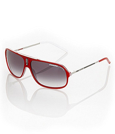 Carrera Cool Aviator Sunglasses