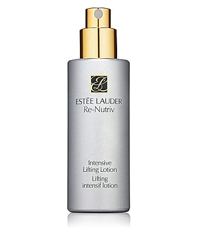 Estee Lauder Re-Nutriv Intensive Lifting Lotion