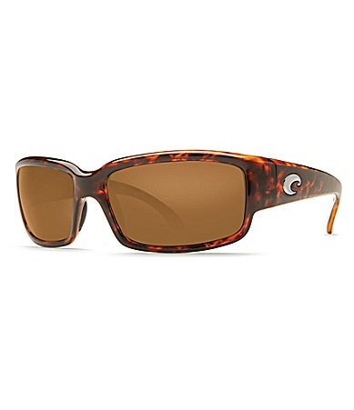 Costa Caballito Sunglasses
