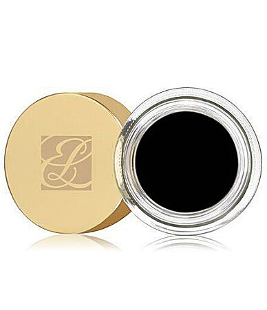 Estee Lauder Double Wear Stay-in-Place ShadowCreme