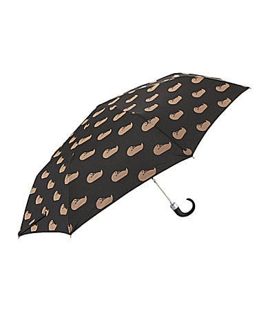 Dooney & Bourke Duck Umbrella