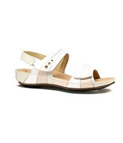 Romika Fidschi 05 Sandals