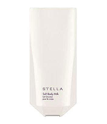 Stella McCartney Stella Soft Body Milk