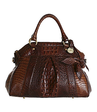 2b8184ebb9d Dillard s Handbags On Sale