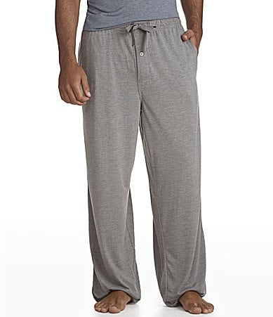 KN Men Sleep Pants