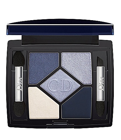 Dior 5-Color Designer Eyeshadow Palette