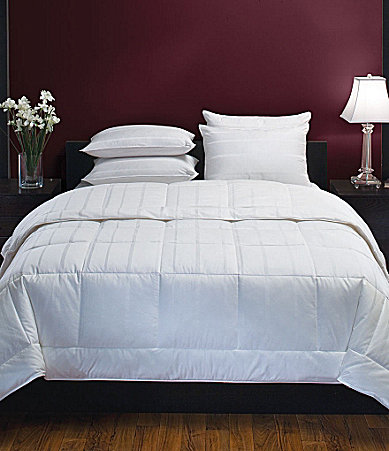Noble Excellence Indulgence Down Alternative Comforter