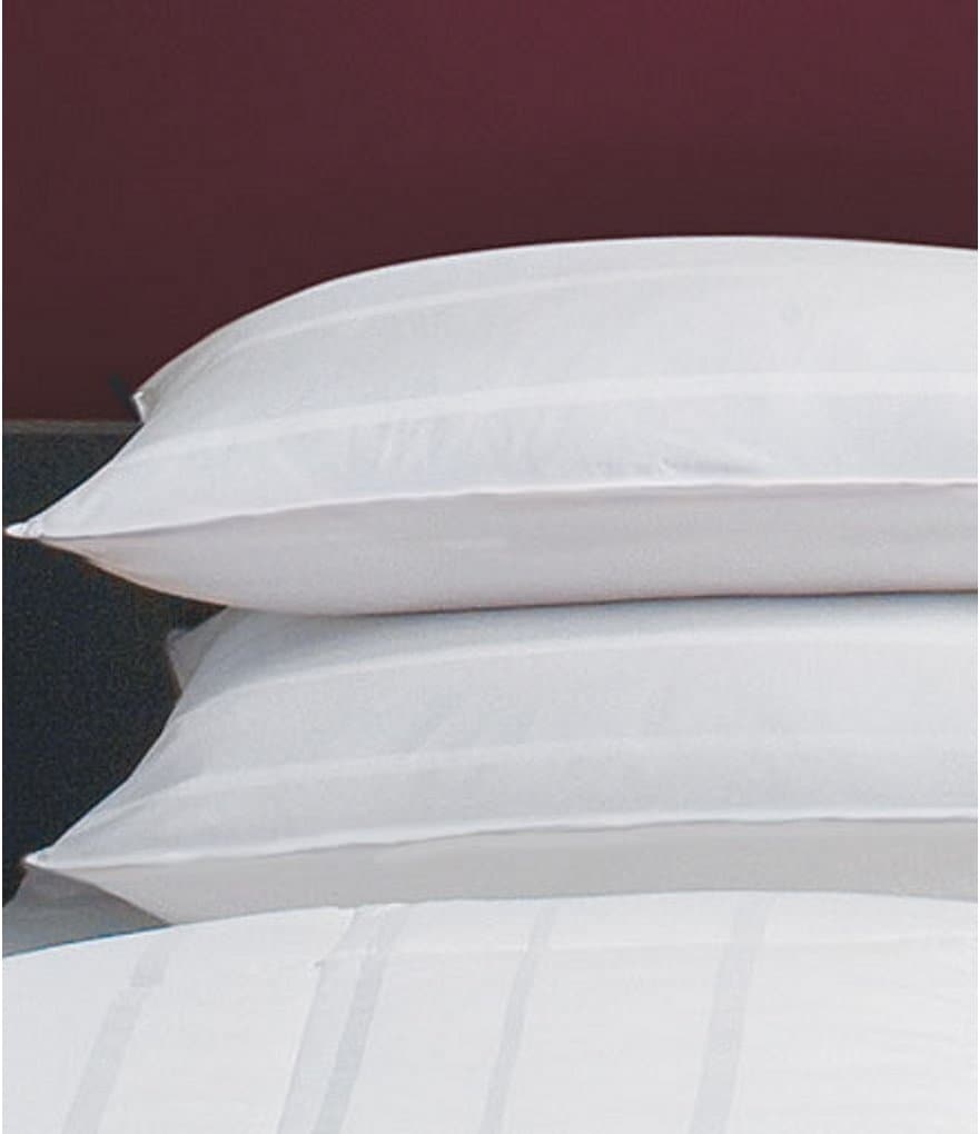 Noble Excellence PrimaLoft Pillow
