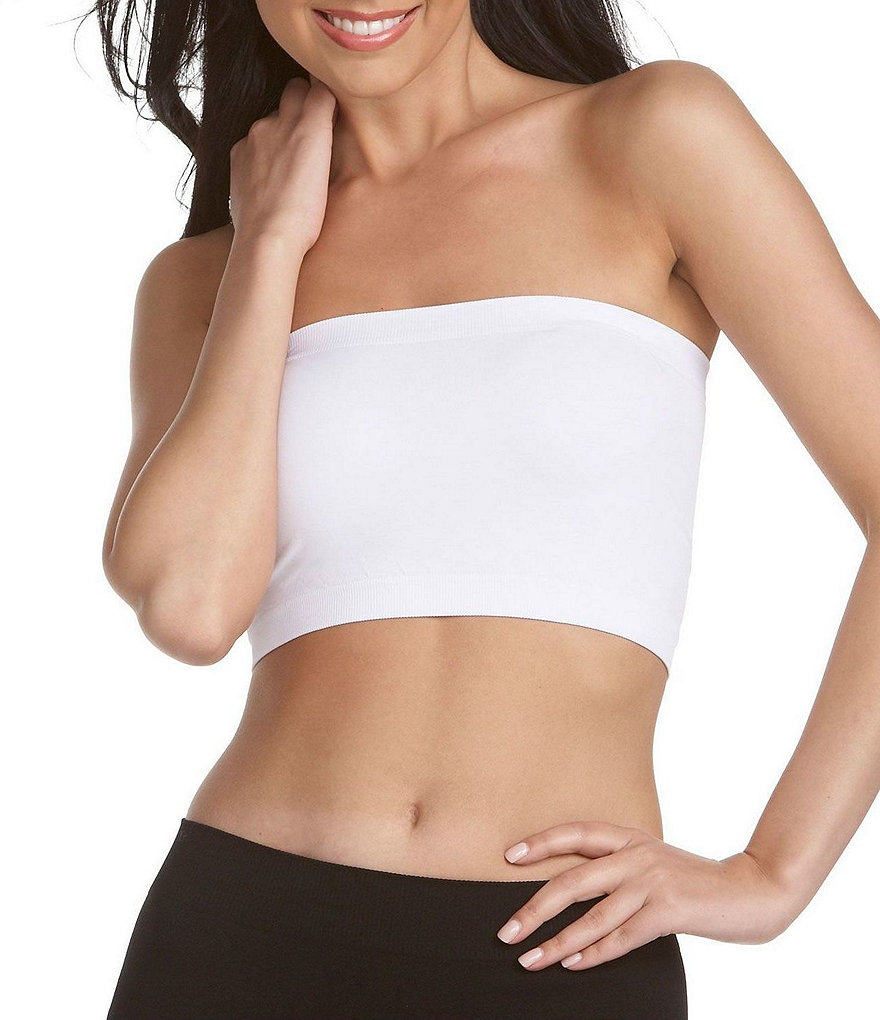 Sugarlips Seamless Bandeau Top