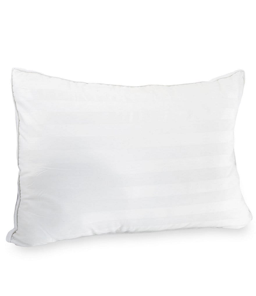 Noble Excellence Springloft 500-Thread-Count Mosaic Pillow
