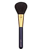 Estee Lauder Powder Brush