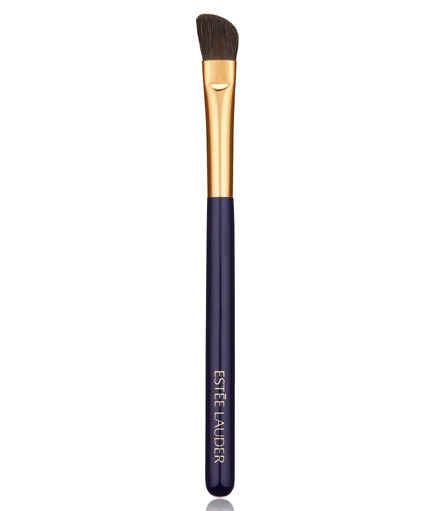 Estee Lauder Contour Shadow Brush
