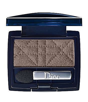 Dior 1-Colour Extreme Eyeshadow