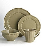 Noble Excellence Toscano Sage Dinnerware
