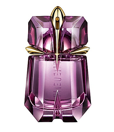 Thierry Mugler Alien Eau de Toilette Spray