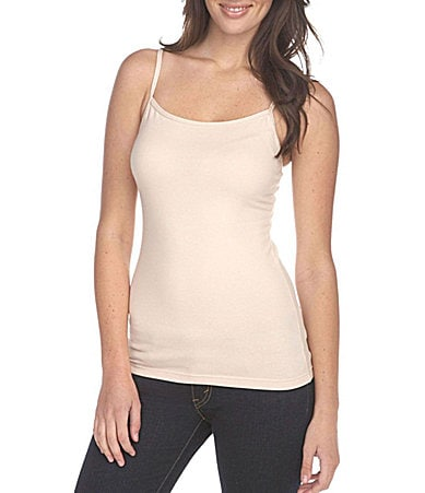 Modern Movement The One Step-In Bra Camisole