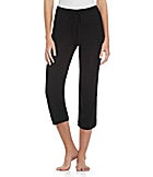 DKNY Seven Easy Pieces Capri Pants