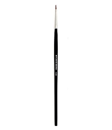 Studio Gear #29 Eyeliner Brush